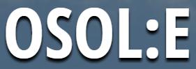 oSol:e GmbH