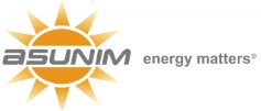 Asunim U.K. Ltd.