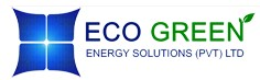 Eco Green Energy Solutions (Pvt) Ltd