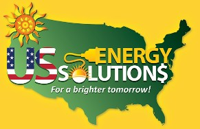 US Energy Solutions