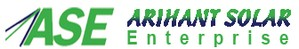 Arihant Solar Enterprise