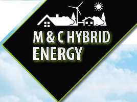 M & C Hybrid Energy Limited