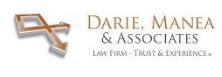 Darie & Manea Law Firm