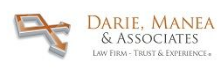 Darie & Manea Law Firm