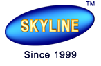 Skyline Innovative Products India Private Limited