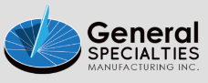 General Specialties Manufacturing Inc.