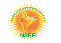 National Solar Energy Federation of India