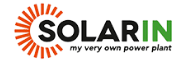 Solarin Solar Power Solutions Pvt. Ltd.