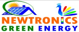 Newtronics Green Energy