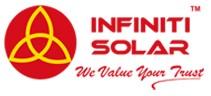 Solar EnergieTechnik Ltd.