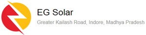 EG Solar