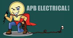 APB Electrical Ltd.