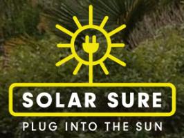 Solar Sure Ltd