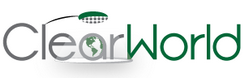 ClearWorld, LLC