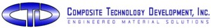 Composite Technology Development, Inc.