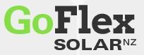 GoFlex Solar