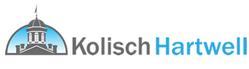 Kolisch Hartwel