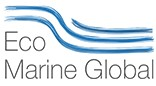 Eco Marine Global