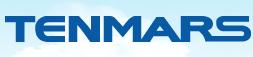 Tenmars Electronics Co., Ltd.