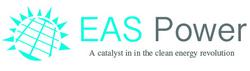 EAS Power Inc.