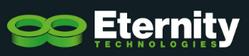 Eternity Technologies