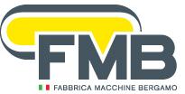 FMB s.r.l.