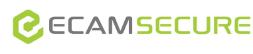 eCamSecure