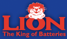 Lion Batteries (Wholesale) Pty Ltd