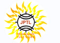 Jharkhand Technology Pvt. Ltd.
