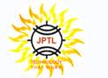 Jharkhand Technology Pvt. Ltd.