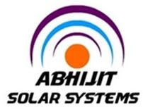 Abhijit Solar Systems Pvt. Ltd.