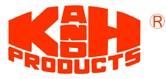 K&H Mfg Co Ltd