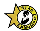 STAR EcoWorks Energy Systems Inc.