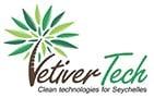 Vetiver Tech Pty Ltd