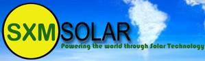 Sxm Solar