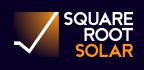 Square Root Solar