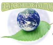 Green Energy Builders & Solutions