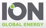 Ion Global Energy