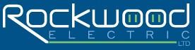 Rockwood Electric Ltd.