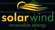 Solarwind Renewable Energy