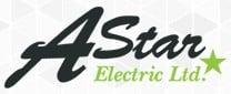 A-Star Electric Ltd.