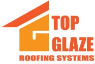 Top Glaze Roofing Systems