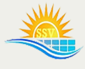 Shree Solar Ventures Pvt. Ltd.