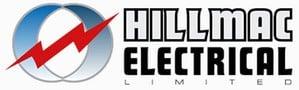 Hillmac Electrical Ltd