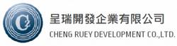 Cheng Ruey Development Co., Ltd.