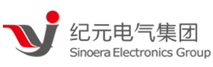 Sinoera Electronics Group Co., Ltd