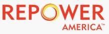 Repower America