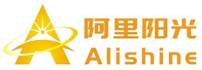 Shenzhen Alishine Energy Technology Co., Ltd.