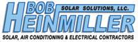 Bob Heinmiller Solar Solutions, LLC