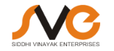 Siddhi Vinayak Enterprises